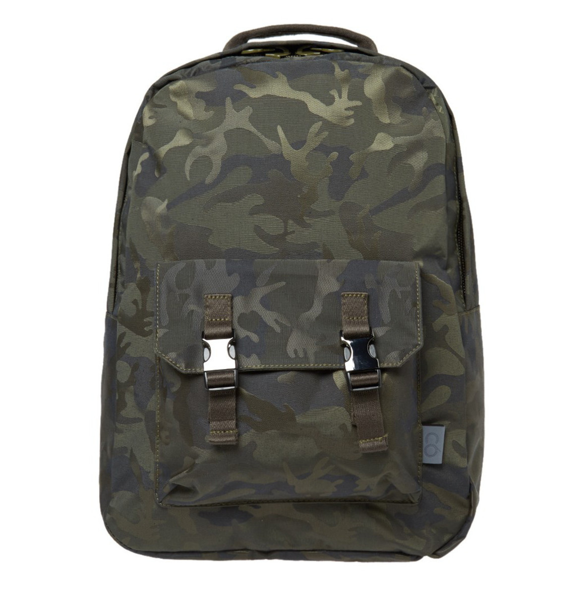 c6-amino-backpack.jpg