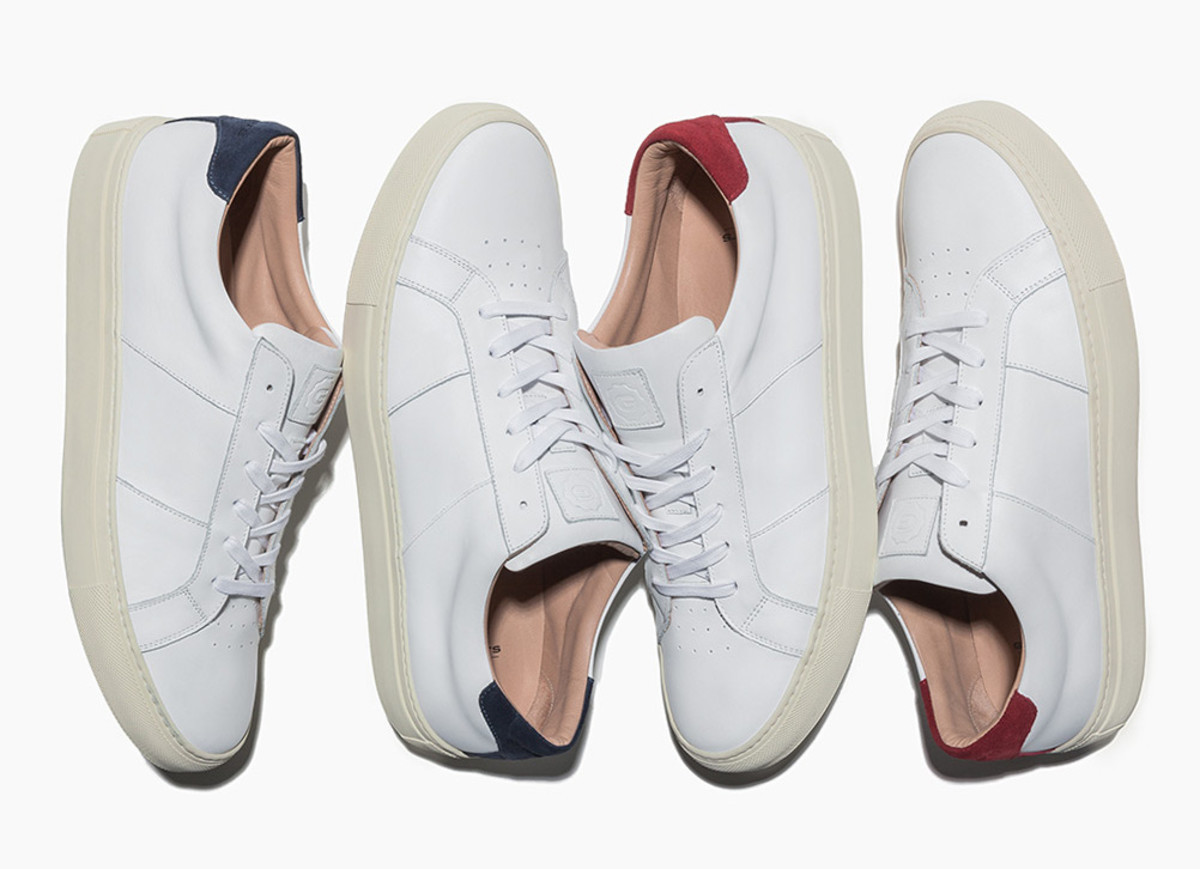 greats-royale-vintage-pack.jpg