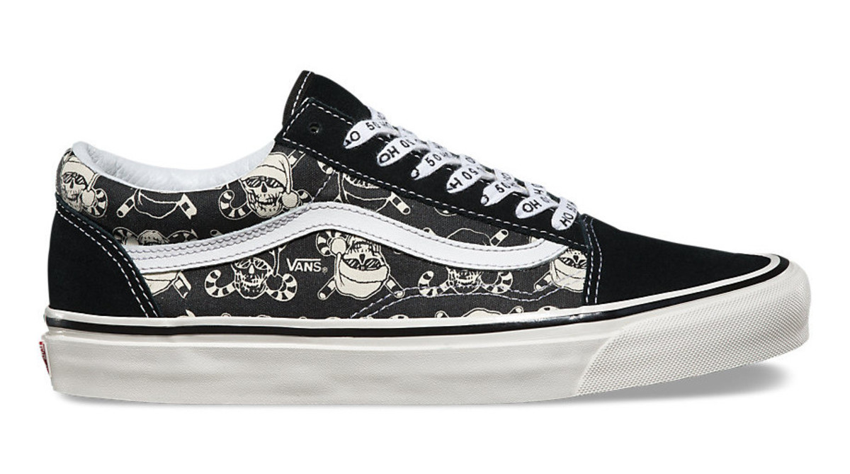vans-50th-holiday-old-skool-36-reissue.jpg