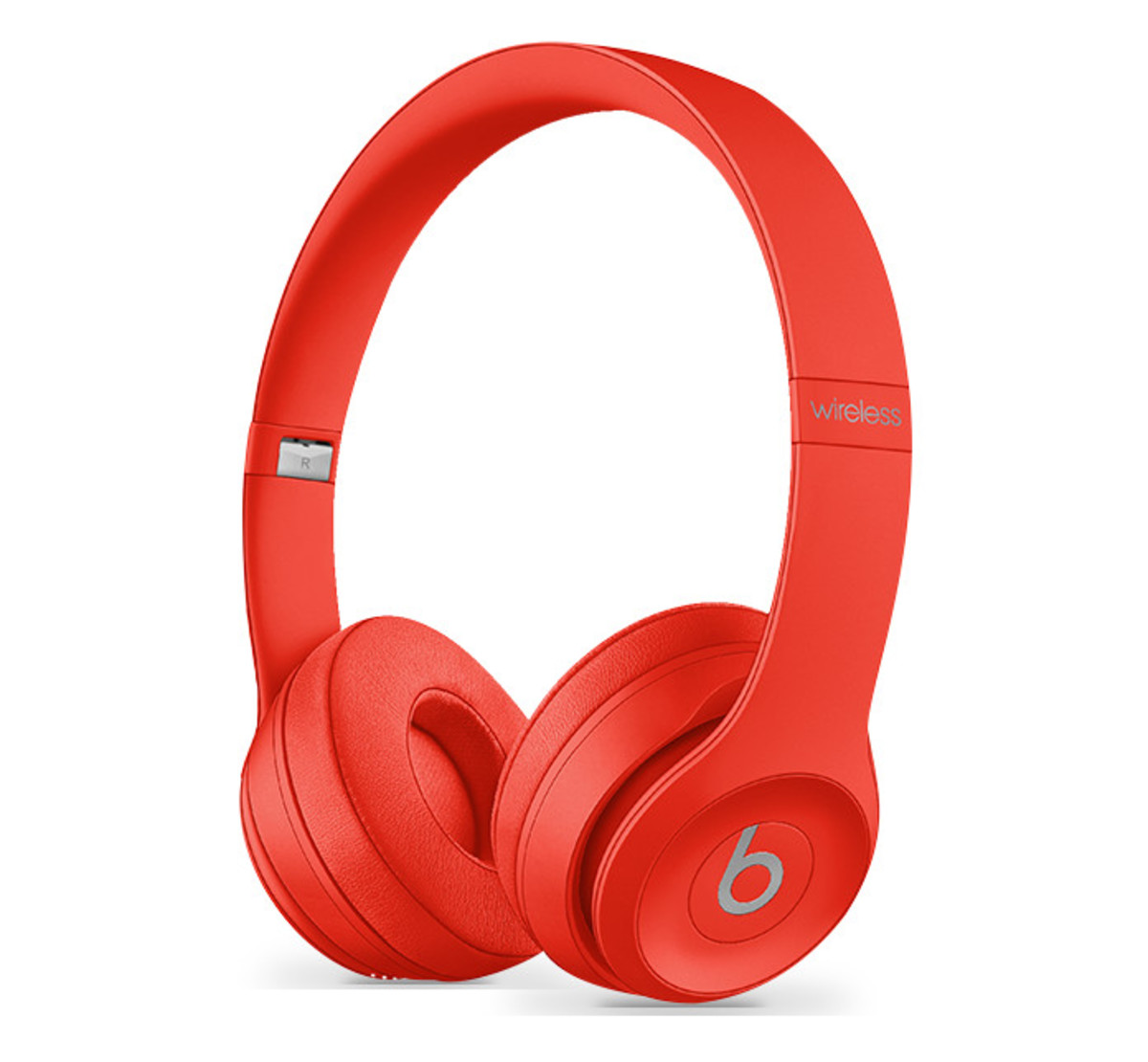 beats-product-red-solo3-wireleass-headphones.jpg
