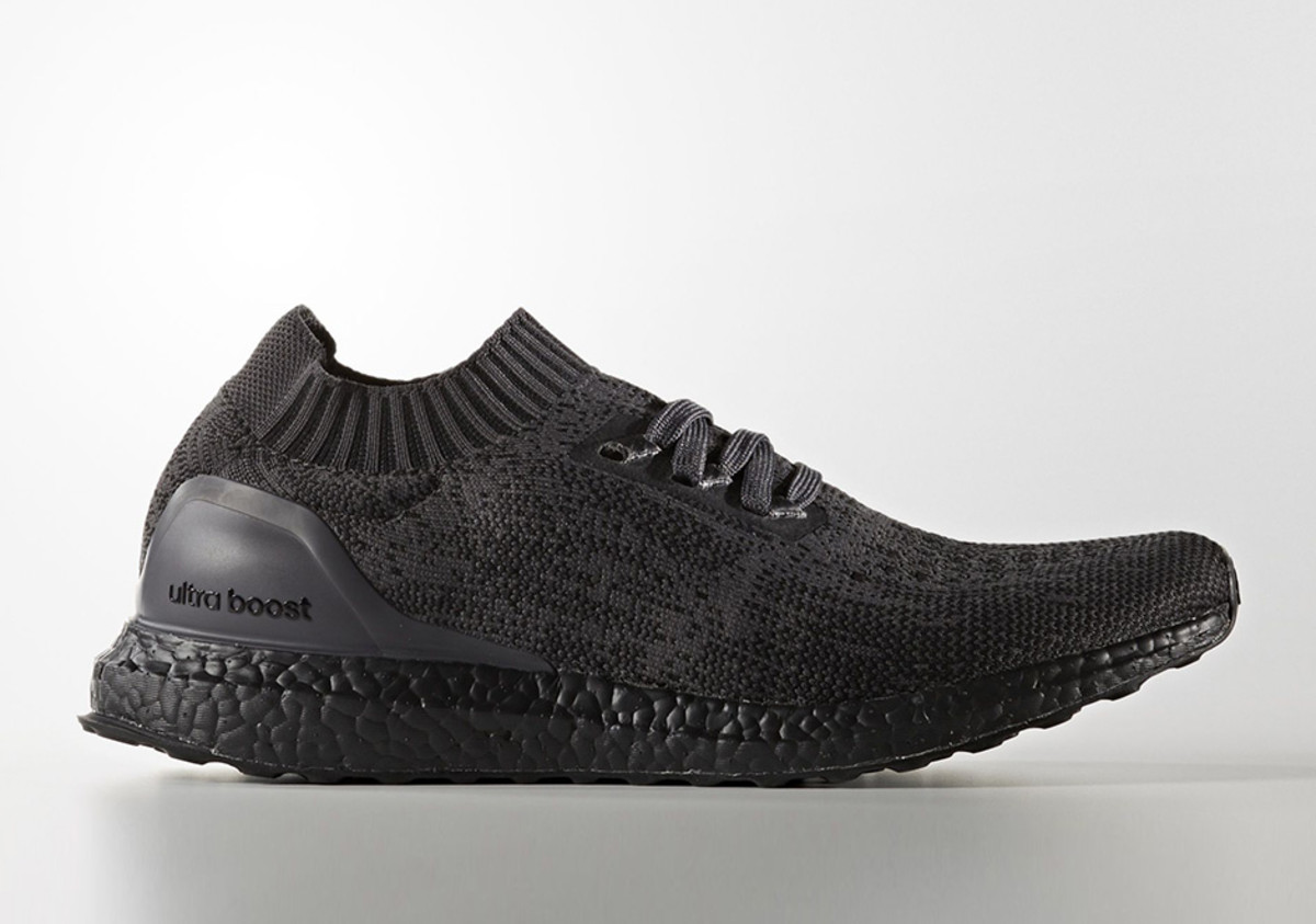 adidas-ultra-boost-uncaged-triple-black-coming-soon-01.jpg