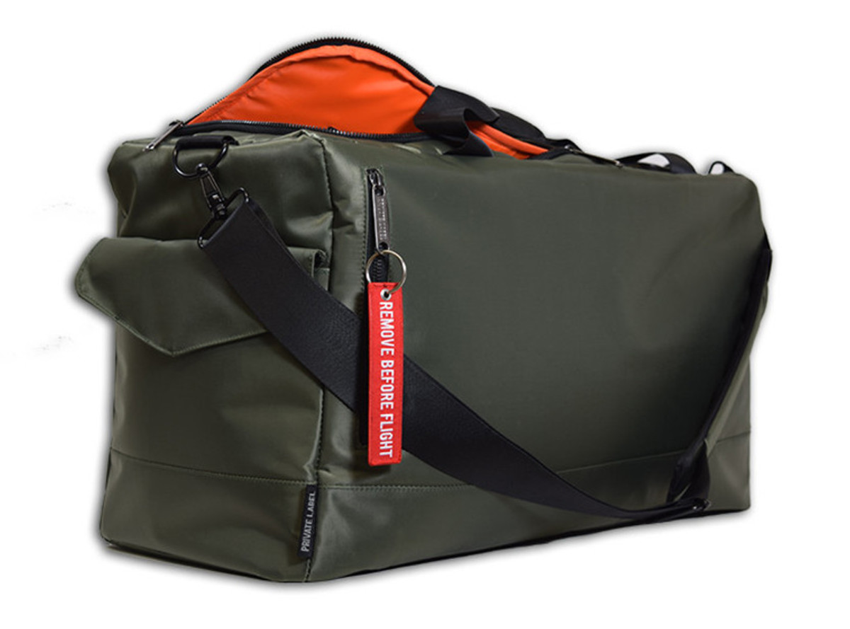 private-label-bombr-duffle.jpg