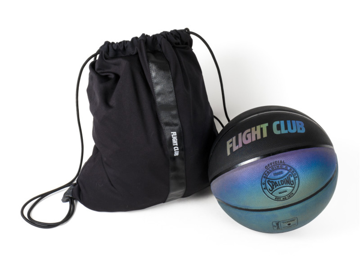 flight-club-spalding-basketball.jpg