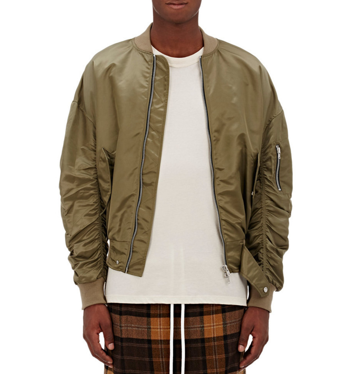 fear-of-god-bomber-jacket.jpg