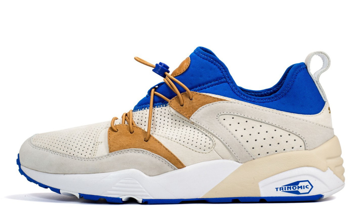 sneakers76-puma-blaze-of-glory.jpg