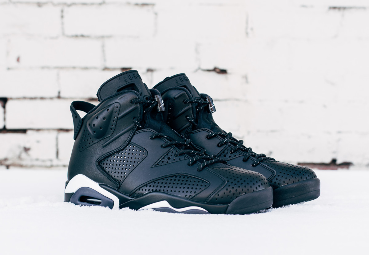 air-jordan-6-black-cat-03.jpg
