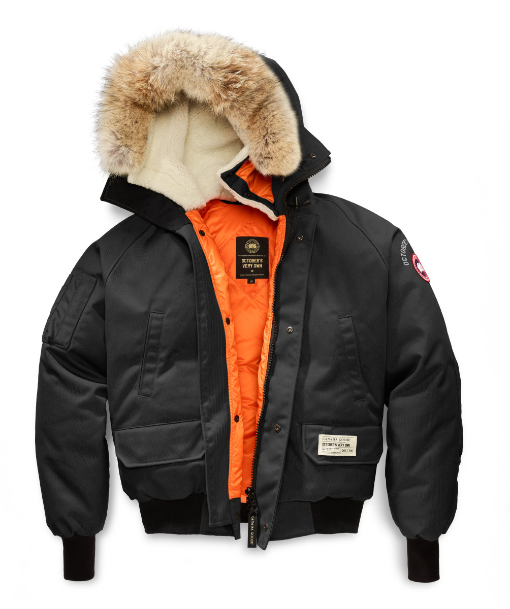 ovo-canada-goose-collection-01.jpg