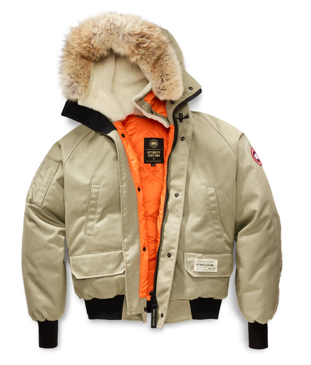 ovo-canada-goose-collection-02.jpg