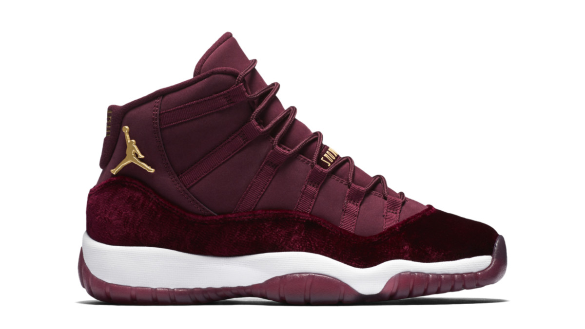 air-jordan-11-gg-heiress.jpg