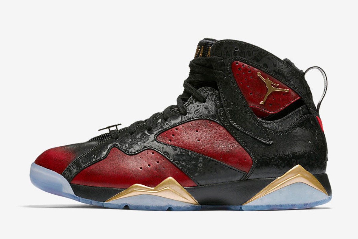 air-jordan-7-doernbecher.jpg