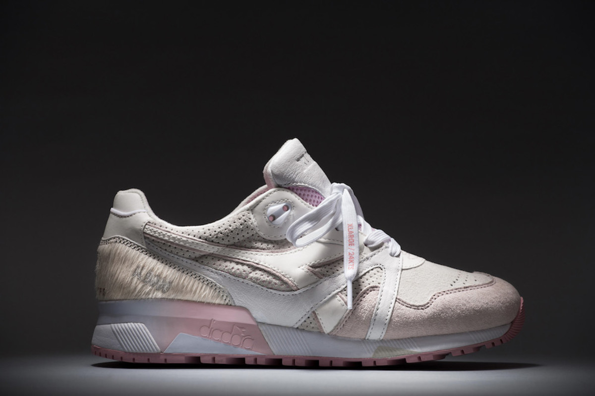 24-kilates-x-large-diadora-copito.jpg