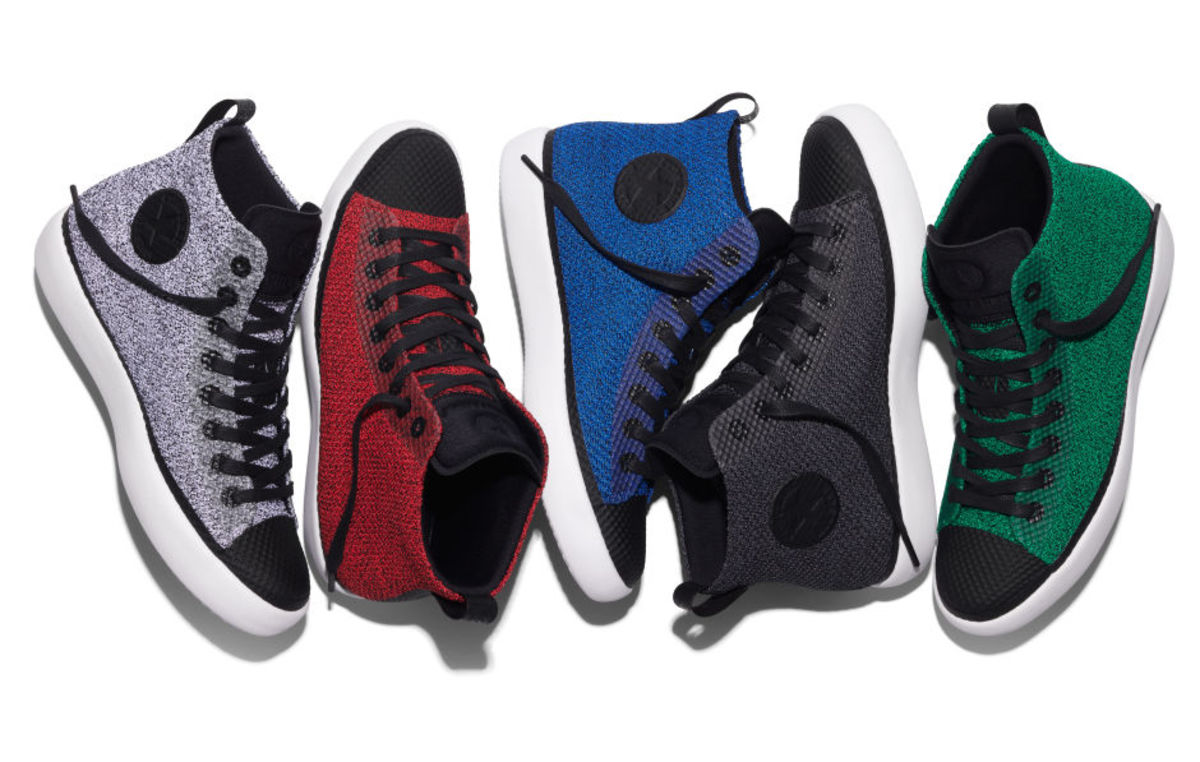 converse-all-star-modern-introductory-colorways.jpg