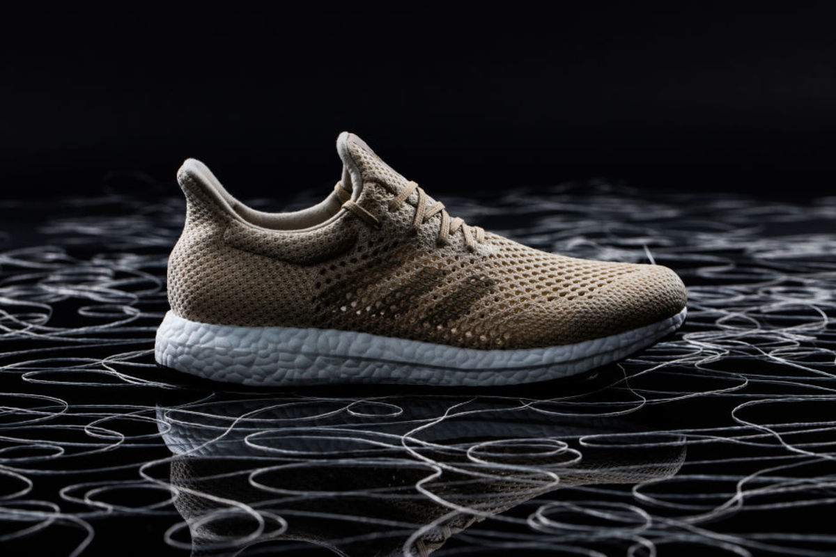 adidas-futurecraft-biofabric-prototype.jpg