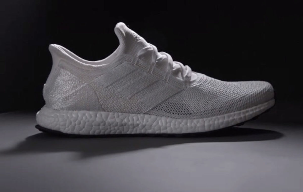 adidas-futurecraft-tailored-fibre.jpg