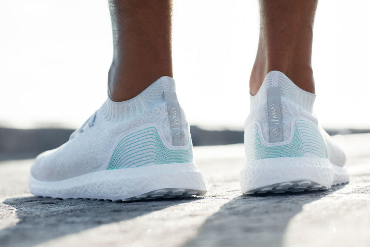 adidas-parley-for-the-oceans-ultra-boost-uncaged.jpg