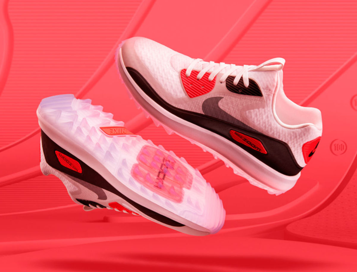 nike-air-zoom-90-it-infrared.jpg