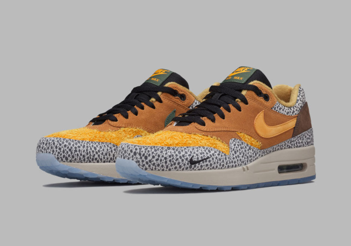 atmos-nike-air-max-1-safari-2016.jpg