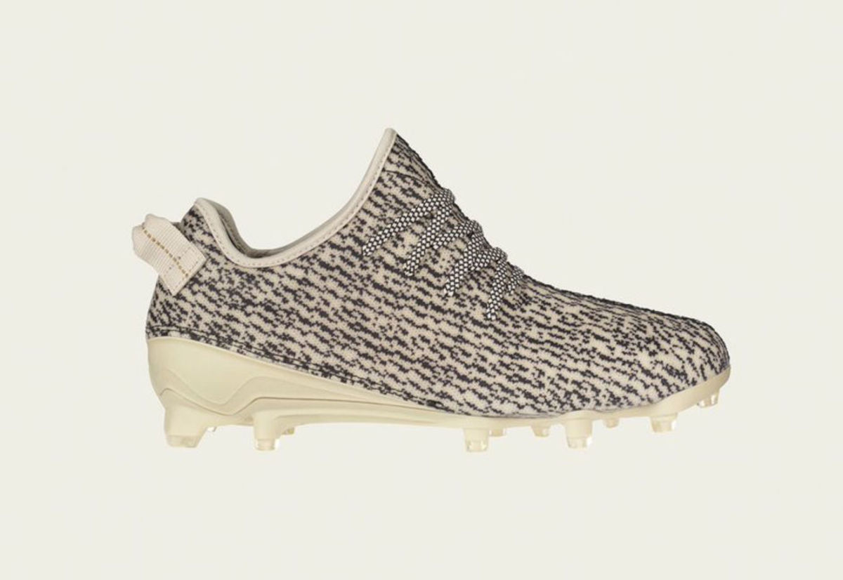 adidas-yeezy-350-cleat.jpg