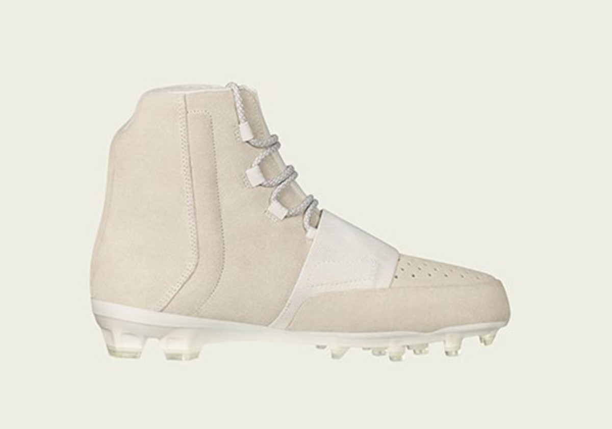 adidas-yeezy-750-cleats.jpg
