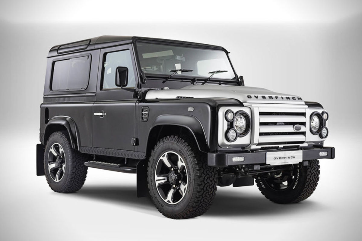 overfinch-land-rover-defender.jpg