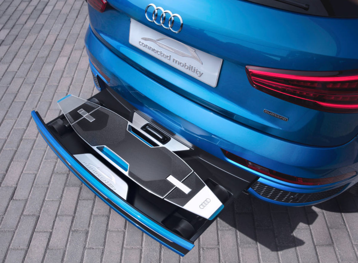 audi-connected-mobility-concept.jpg