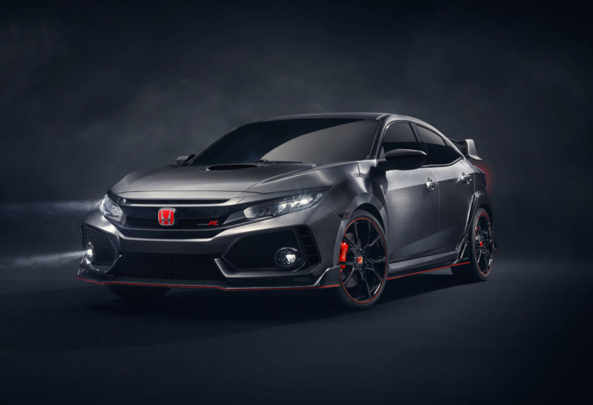 honda-civic-type-r-prototype.jpg