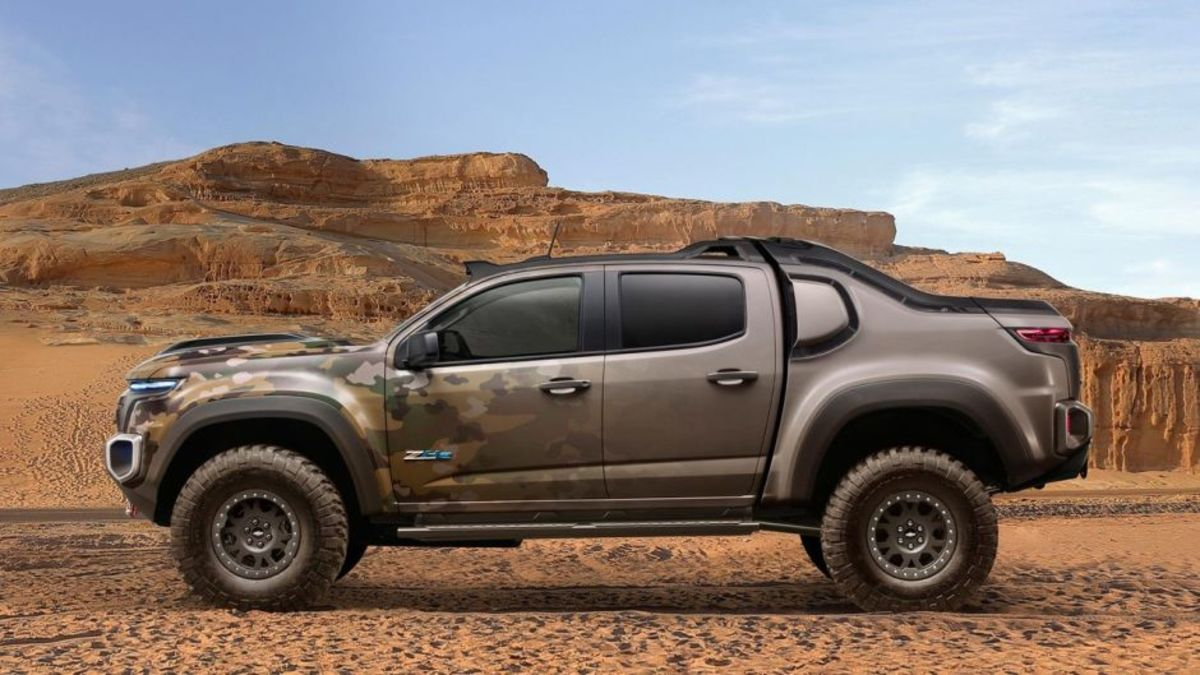 chevy-colorado-zh2.jpg