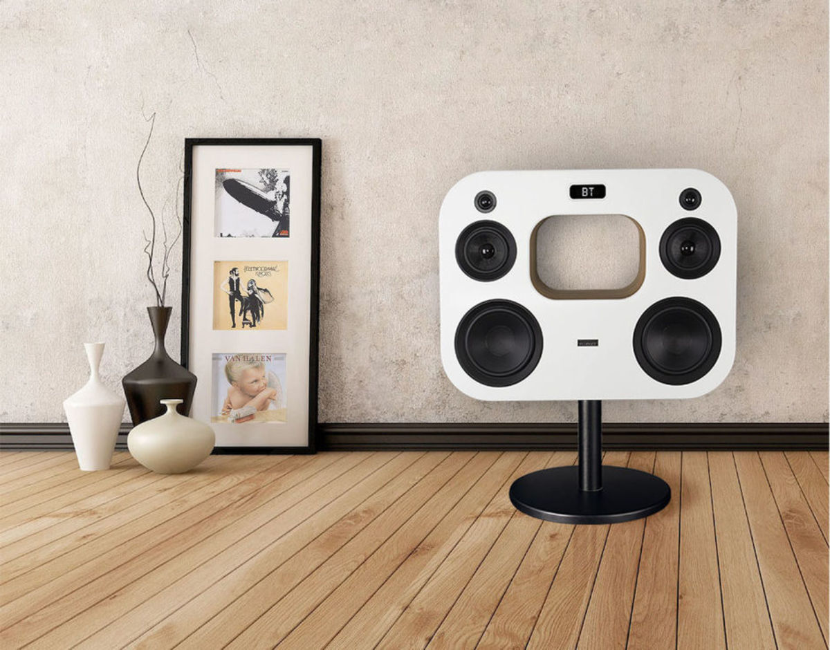 fluance-4i70-bluetooth-speaker.jpg
