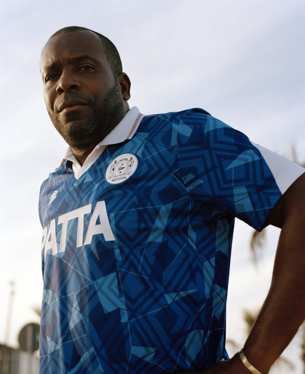 patta-umbro-soccer-jersey-collection-02