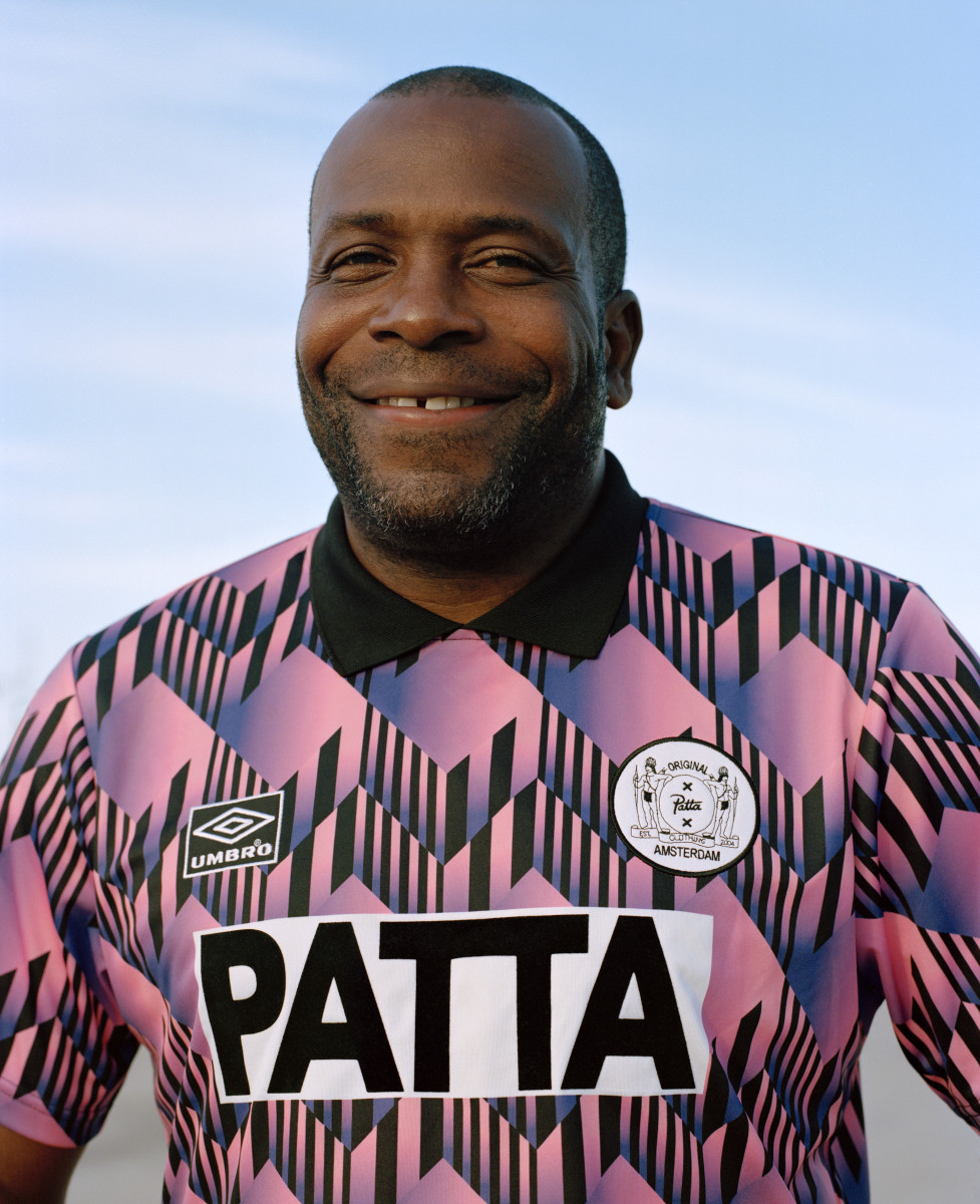 patta-umbro-soccer-jersey-collection-04