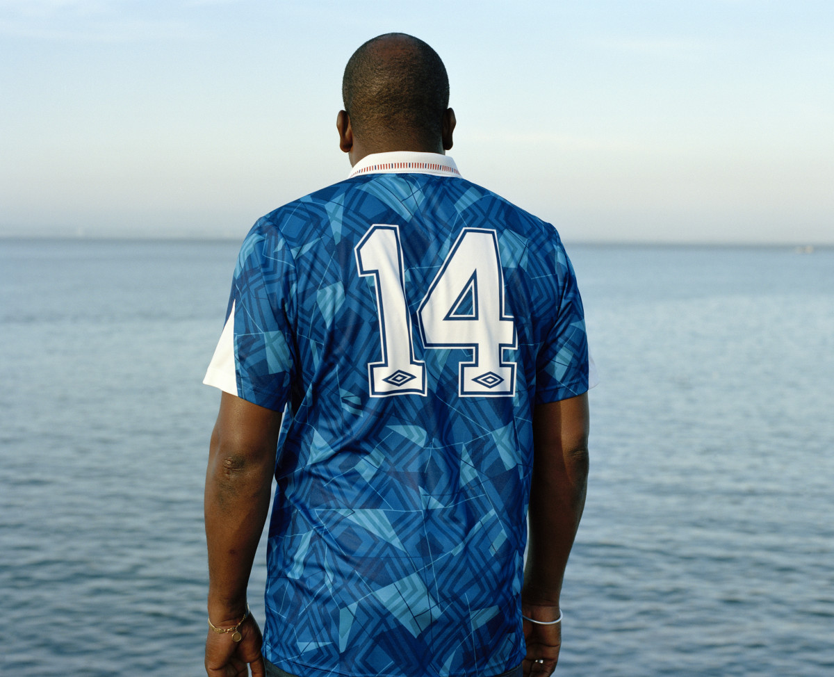 patta-umbro-soccer-jersey-collection-03