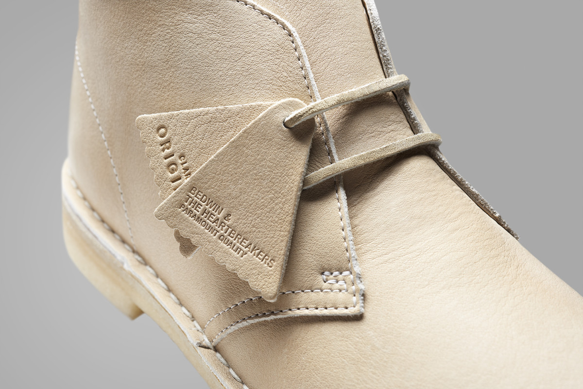 bedwin-and-the-hearbreakers-clarks-desert-boot-02