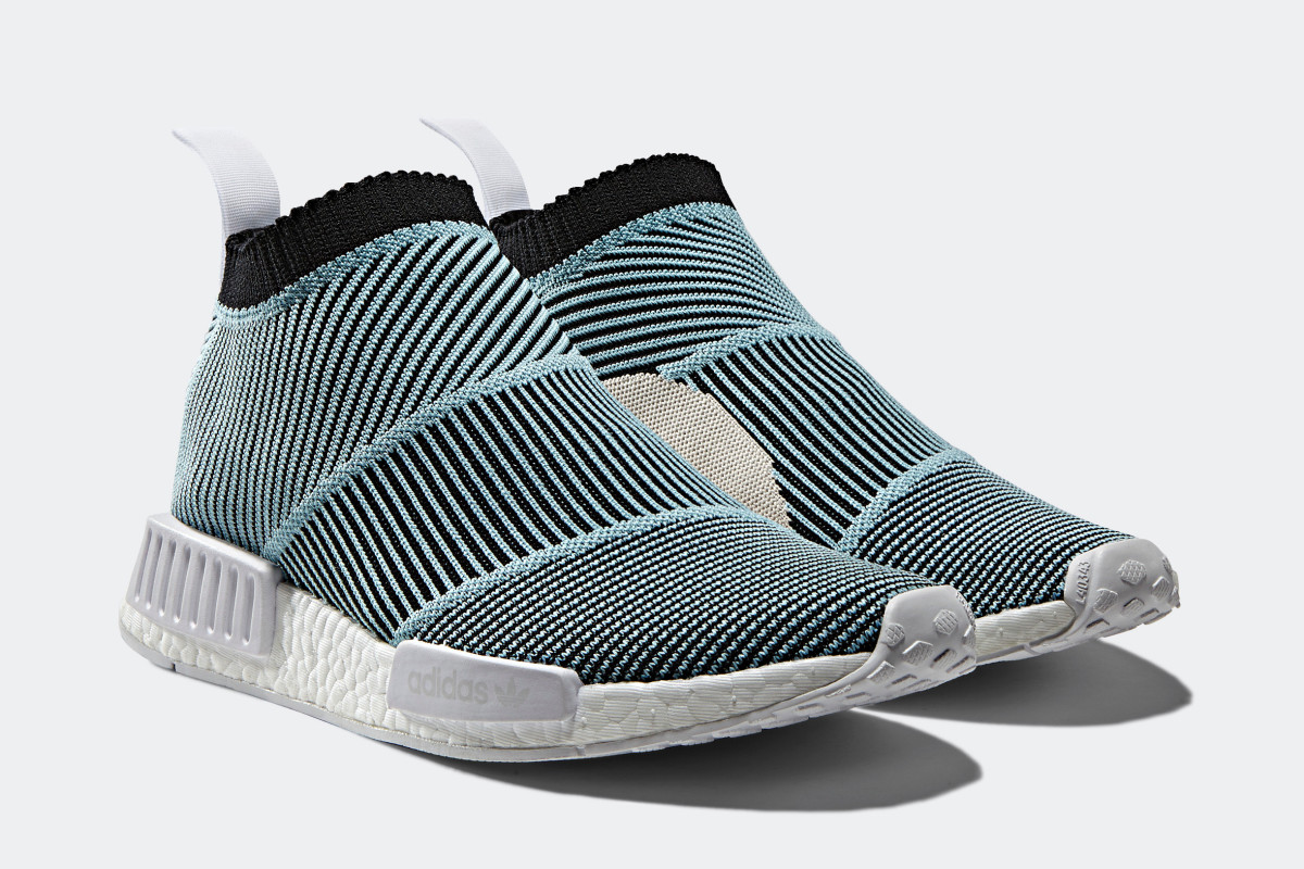 parley-adidas-originals-nmd-cs1-02