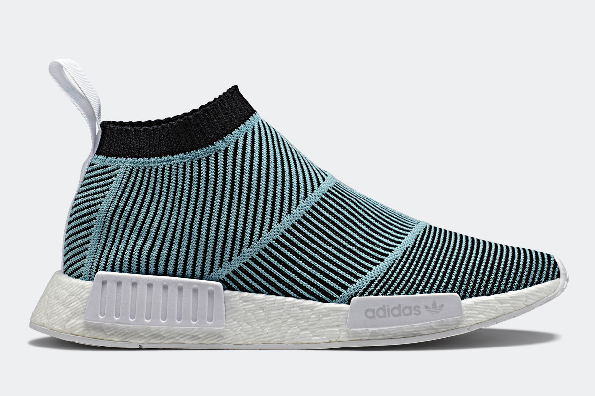 parley-adidas-originals-nmd-cs1-03