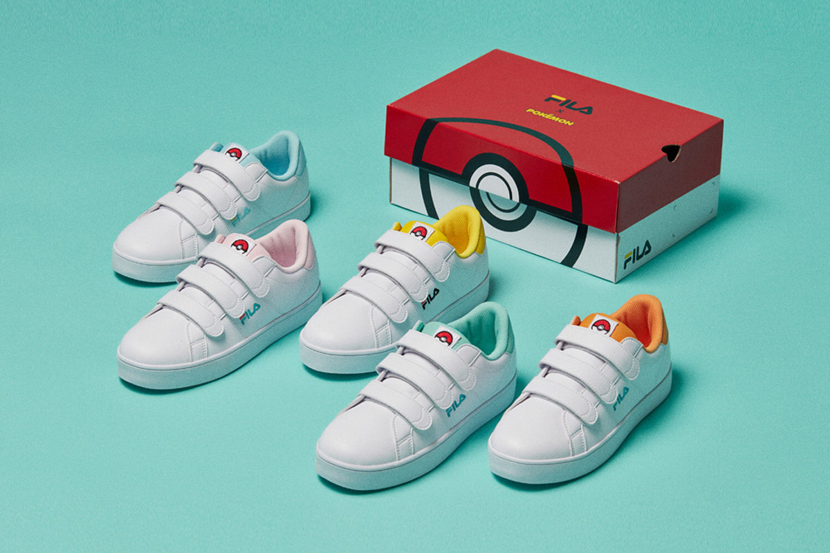 fila-pokemon-court-deluxe-collection-02
