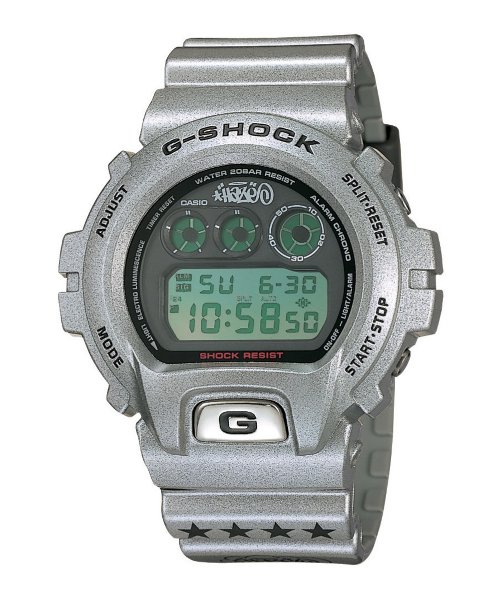 g-shock-dw6900-collaborations-05