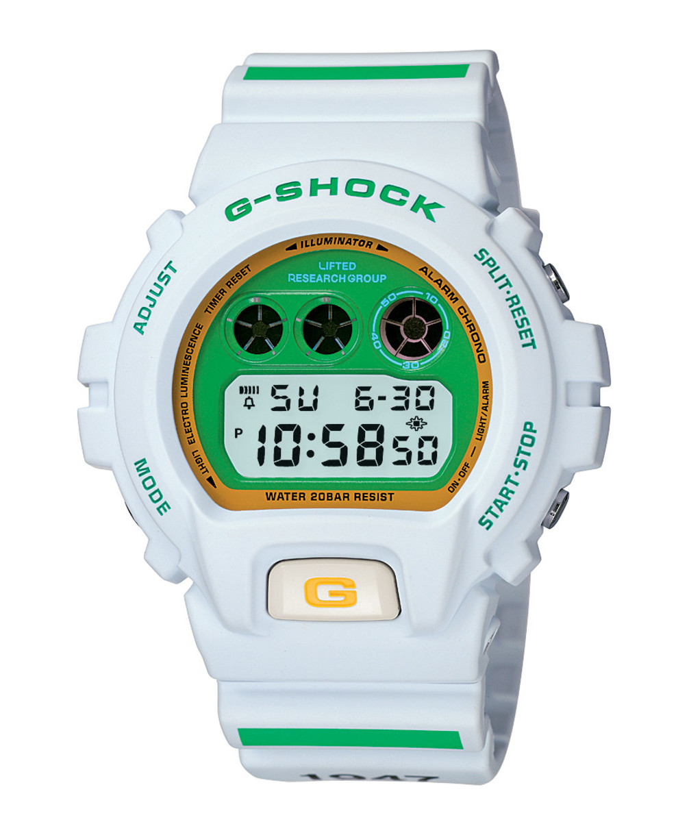g-shock-dw6900-collaborations-01
