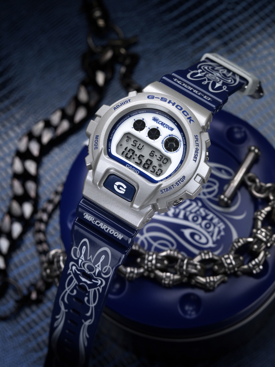 g-shock-dw6900-collaborations-03