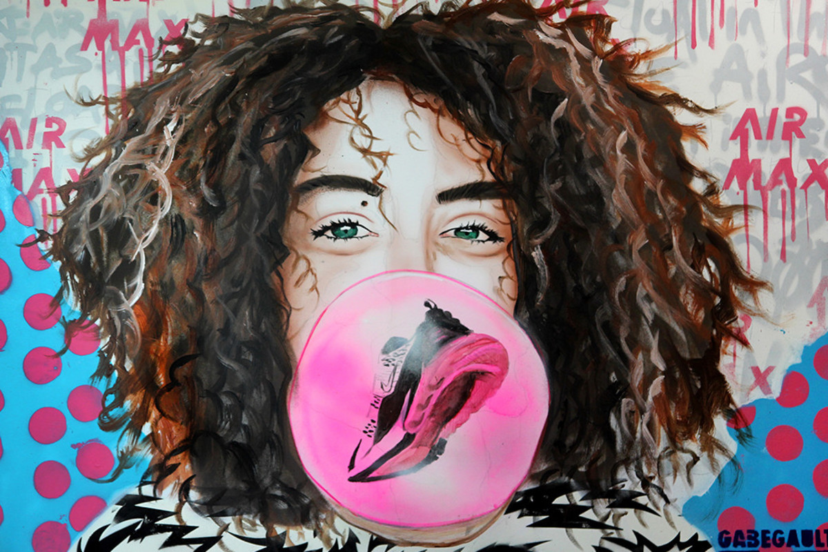 nike-air-art-gallery