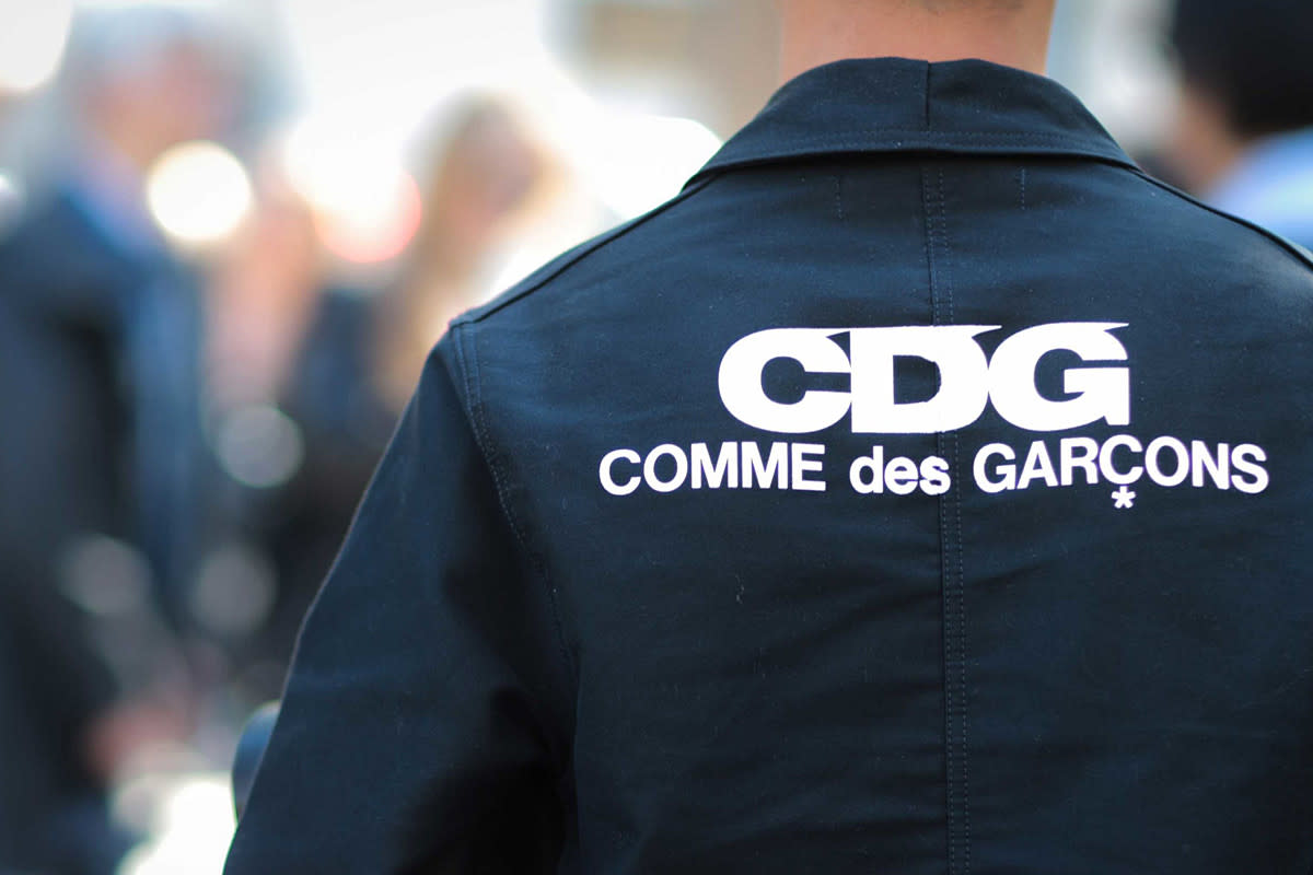 comme-des-garcons-new-online-brand