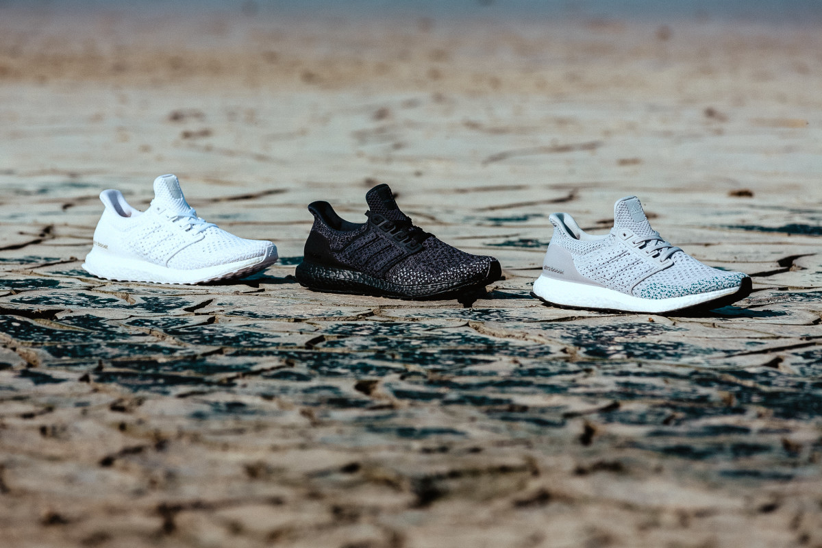 6d87f7003be00 Coachella Attendees Will Get an Early Crack at the adidas Ultraboost ...