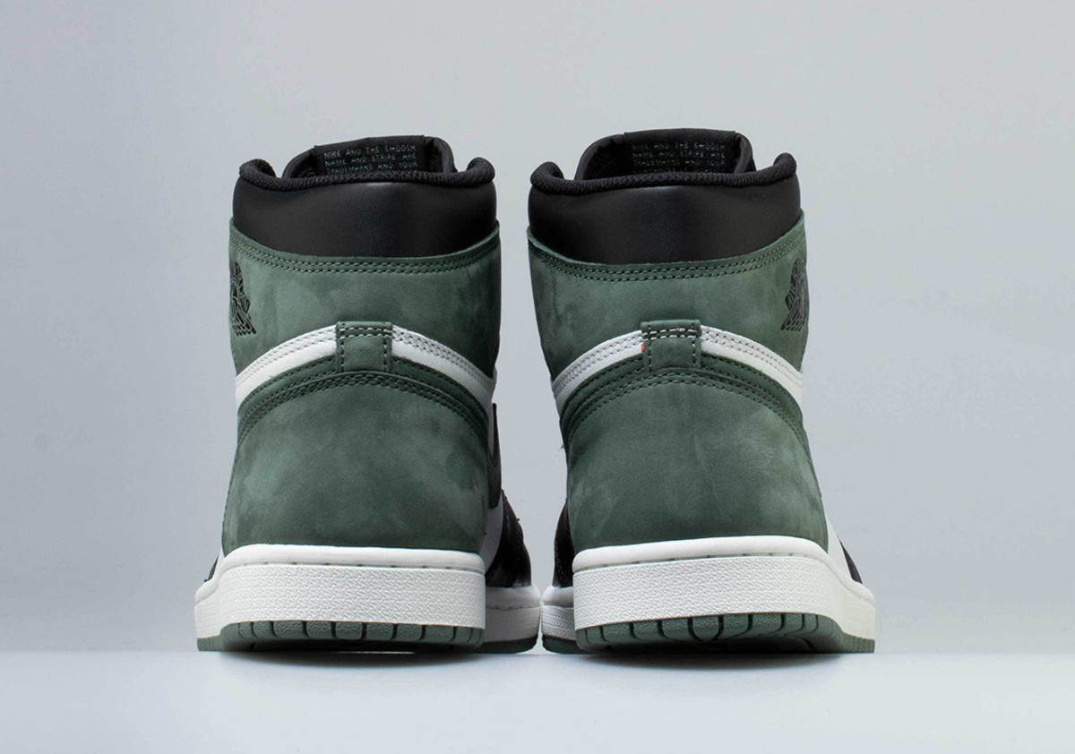 air-jordan-1-retro-high-og-clay-green-03