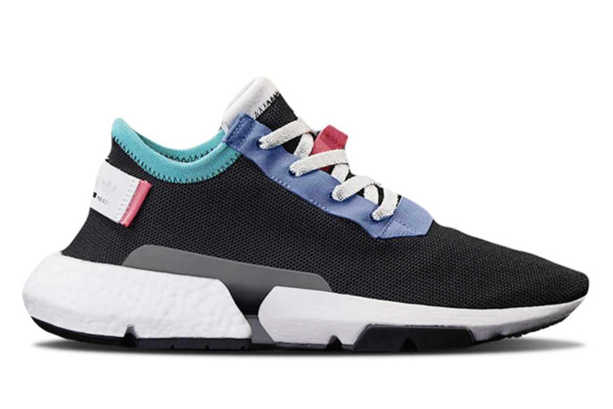adidas pod-s3.1 shoes