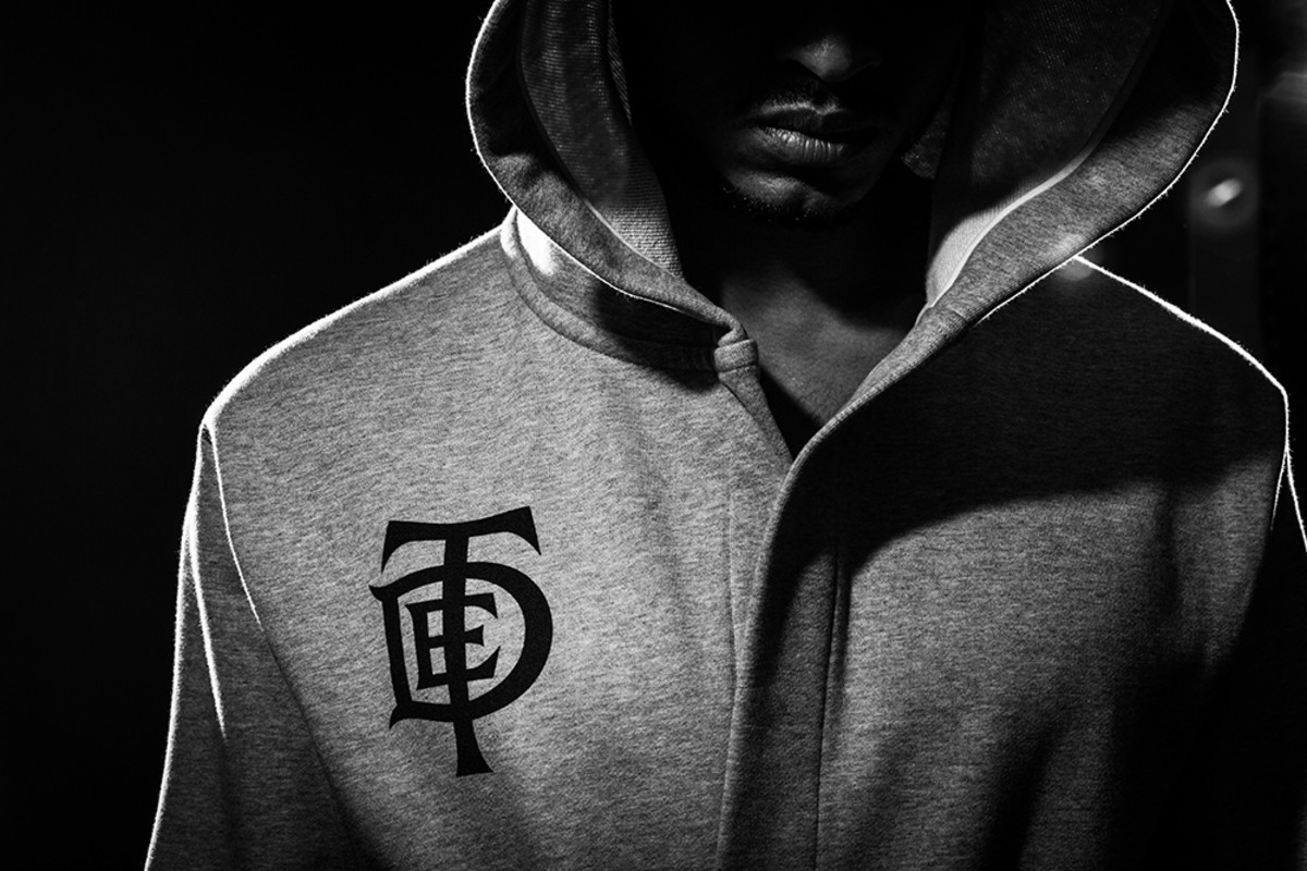 tde-reigning-champ-championship-tour-capsule-00