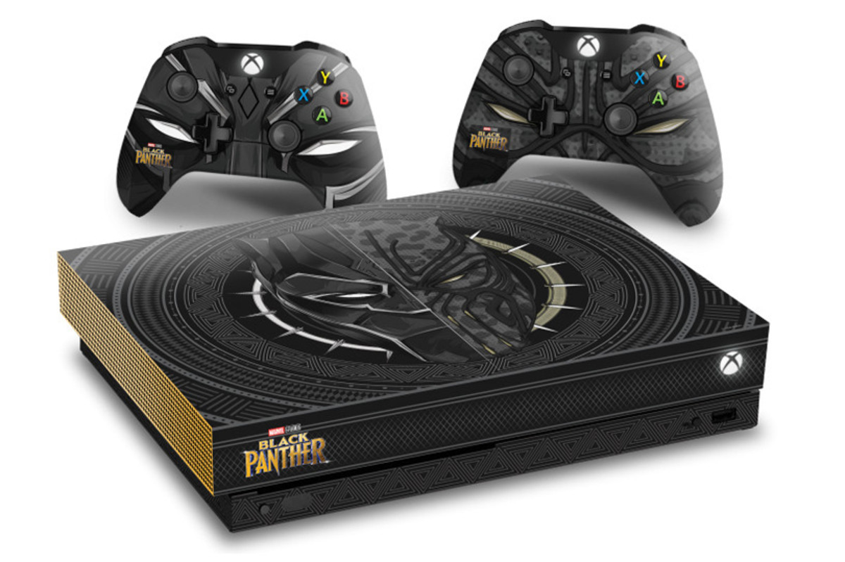 black-panther-xbox-one-x-02