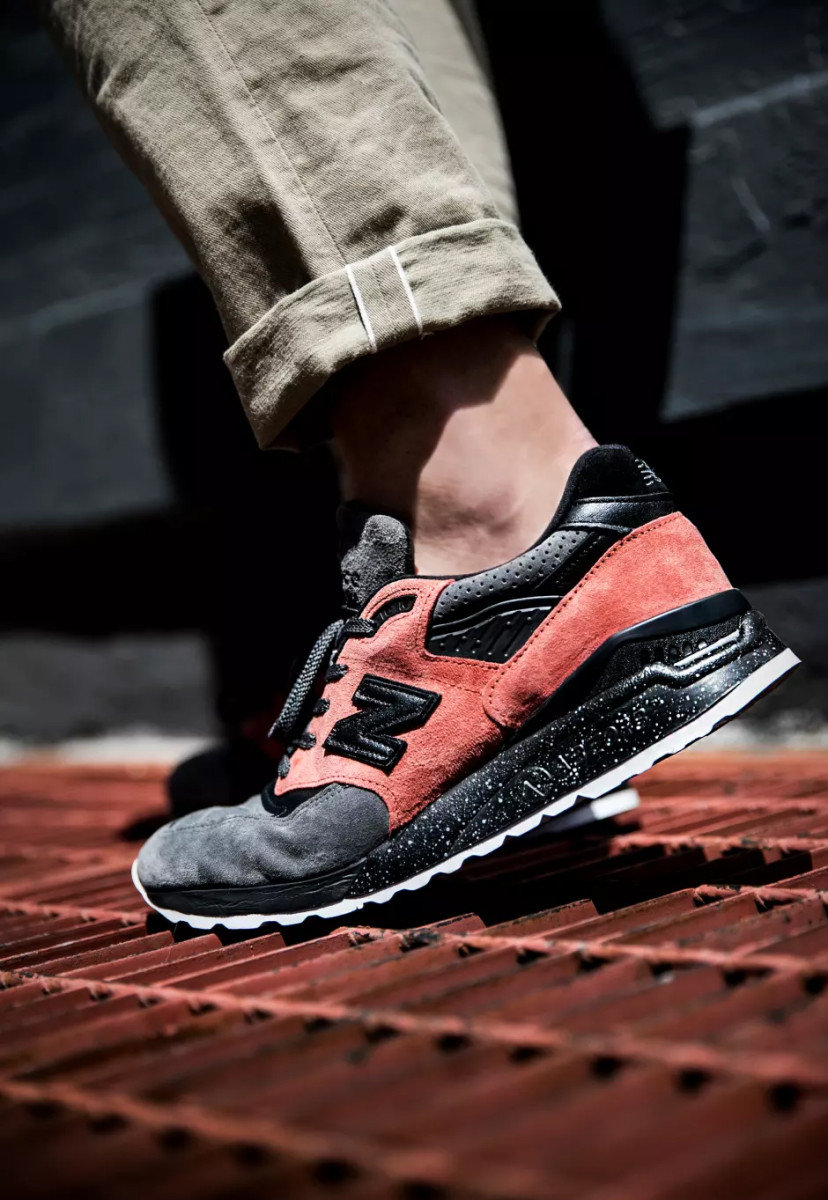todd-snyder-new-balance-998-sunset-pink-04