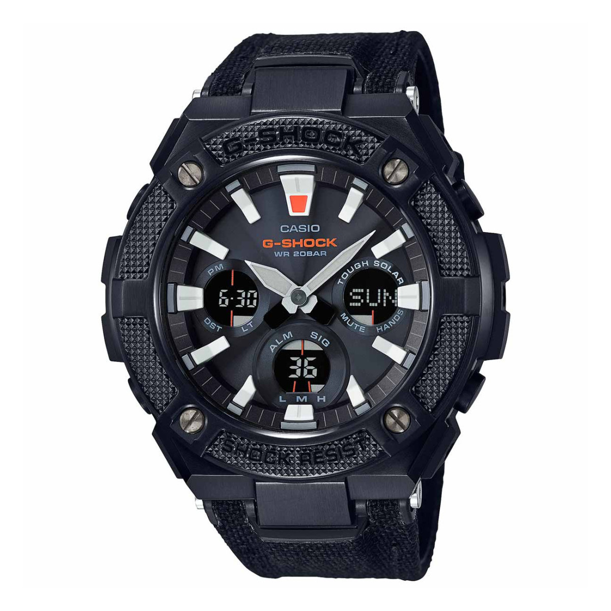 g-shock-g-steel-street-utility-collection-02