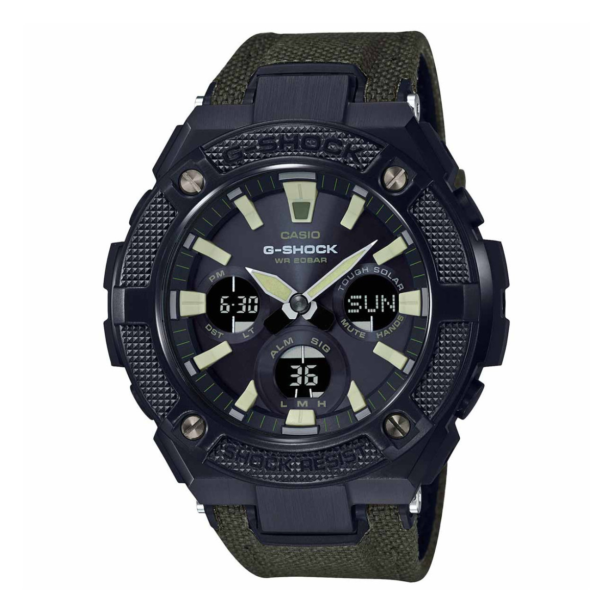 g-shock-g-steel-street-utility-collection-03