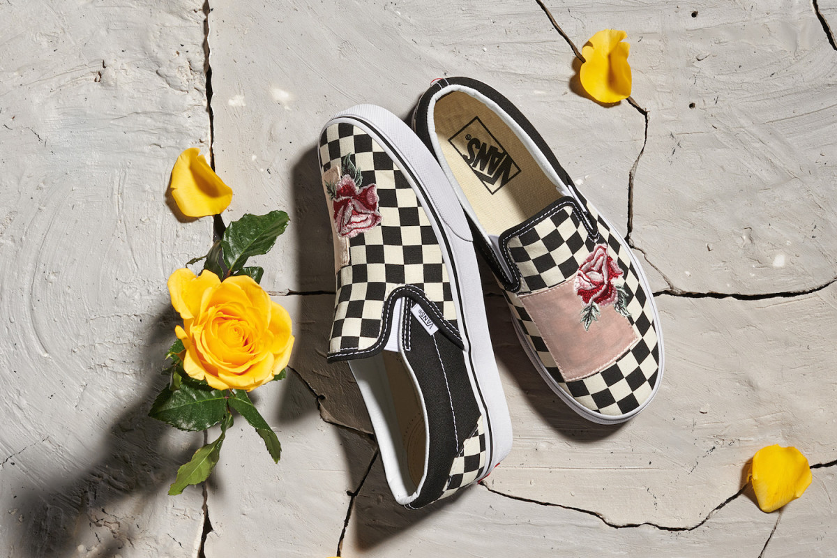 vans-satin-patchwork-pack-03