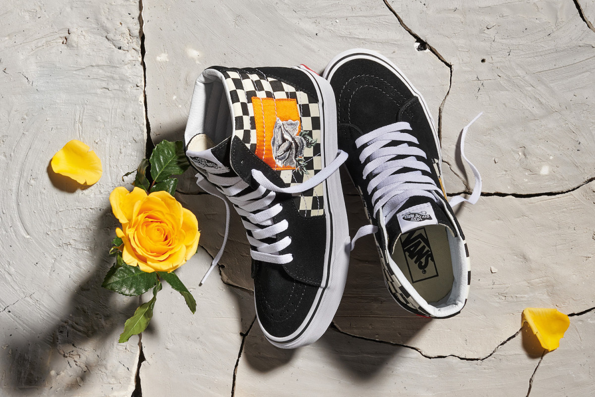 vans-satin-patchwork-pack-02